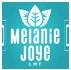 melanie testimonials