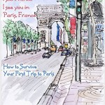 I See Paris, I See France...