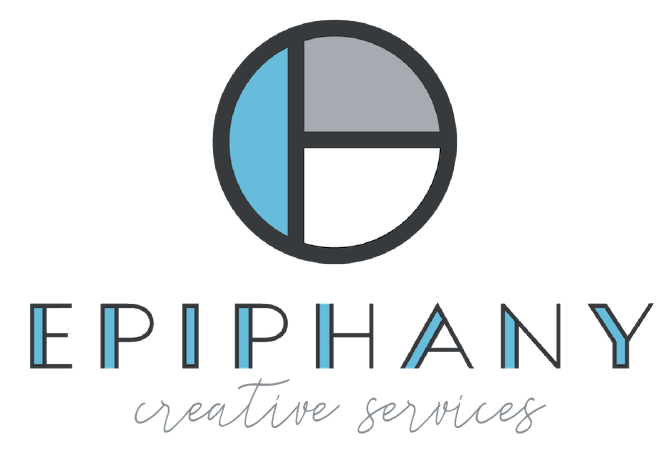 Epiphany Creative Services, LLC