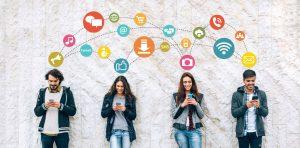 millennials in the workplace, GEN Z
