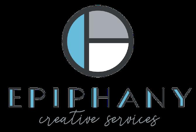 Epiphany Creative Services, LLC